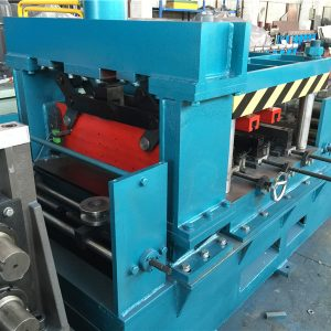 ceiling channel roll forming machine price