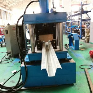 keel roll making machine price