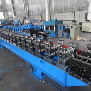 keel roll making machine price